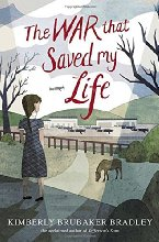 The war that saved my life cover.jpg